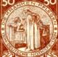 nothilfe-50-zieken-1924-848-85p.jpg