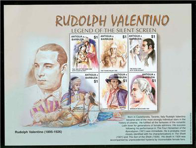 valentino2-antigua-bermuda.jpg