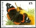 vlinders-1993-902-125p.jpg