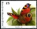 vlinders-1993-904-125p.jpg