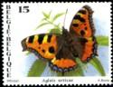 vlinders-1993-905-125p.jpg