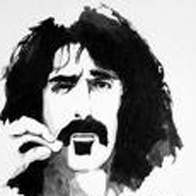 zappa-kop.jpg