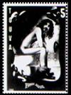 zappa-namaakpostzegel.jpg