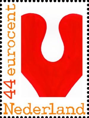 zegel-4.jpg