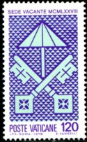 120-lire-1978-047.jpg