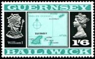 16-1969-072.jpg