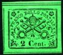 2-cent-1867-035.jpg