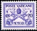 20-cent-1929-037.jpg