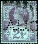 25-p-perf-089-125p.jpg