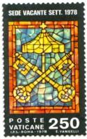 250-lire-1978-053.jpg