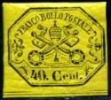 40-cent-1867-032.jpg