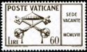 60-lire-1958-043.jpg