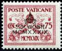 75-cent-1939-041.jpg