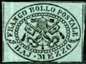 baj-mezzo-1852-030.jpg