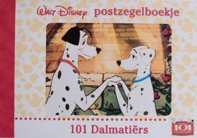 dalmatiers.jpg