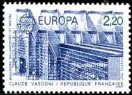 frankrijk-229.jpg