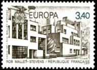 frankrijk-230.jpg