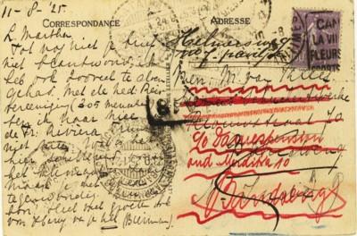 franse-briefkaart-400p.jpg