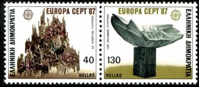 griekenland-226.jpg
