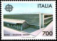 italie-221.jpg