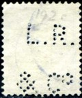 lr-perf-104-120p.jpg