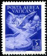 luchtpost-5-l-1947-061-162p.jpg
