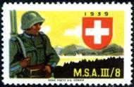 m-s-a-iii-8-1939-631.jpg