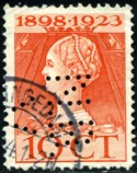 nbv-perf-097-125p.jpg