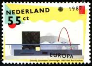 nederland-191.jpg