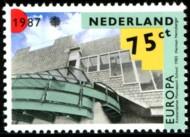 nederland-192.jpg