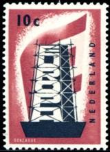 nederland-1956-246.jpg