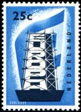 nederland-1956-247.jpg