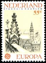 nederland-1978-250.jpg