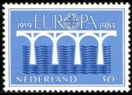 nederland-1984-252.jpg