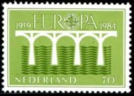 nederland-1984-253.jpg