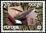 noorwegen-210.jpg