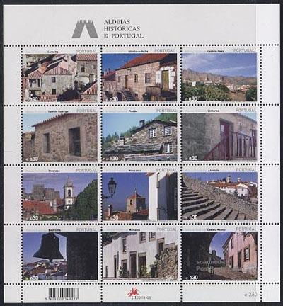portugal-2005.jpg