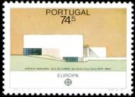 portugal-206.jpg