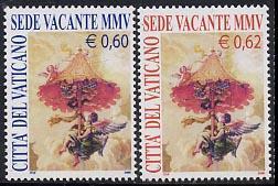 sede-vacante-2005.jpg