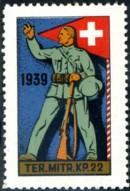 ter-mitr-kp-22-1939-627.jpg