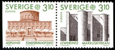 zweden-189.jpg