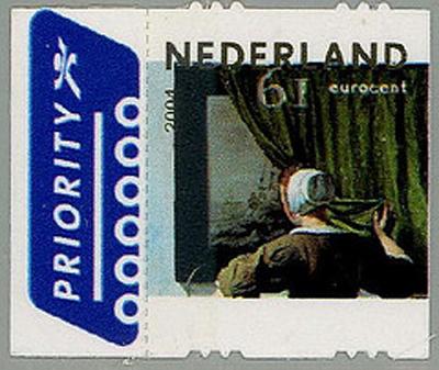 2004-1.jpg