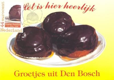 bossche-bollen-1.jpg