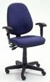 brahms-stoel.jpg