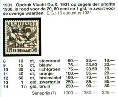 catalogus-2008-049.jpg