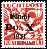 do-x-10-ct-037.jpg