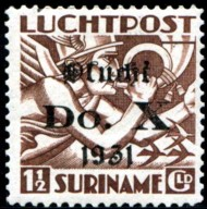 do-x-150-gld-043.jpg