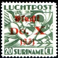 do-x-20-ct-039.jpg