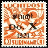 do-x-40-ct-040.jpg