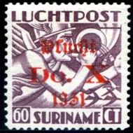 do-x-60-ct-041.jpg